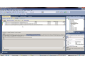 New Web Test Debugging Features in Visual Studio Team System 2010