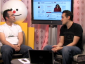 This Week: Joe Nalewabau, Red Nose Day, Windows 7 .NET wrappers, free MVC chapter