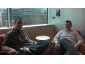 ARCast.TV - Caleb Jenkins On Dependency Injection