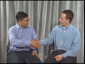 Certified for Microsoft Dynamics: Chat with Christian Lindberg