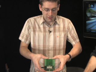 Windows 7 Sensor and Location Platform Overview