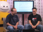This Week on C9: New Downloads, Design for Devs, TFS 2010, and underground Script Clubs