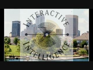 Interview with Jeff Gerardot of Interactive Intelligence