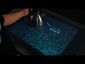 First Look: Microsoft Surface Stove