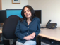 Ruchi Bhargava on Windows CardSpace Geneva