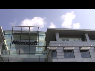 ARCast.TV - The Cloud Part 2, What is Microsoft doing