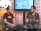 This Week on C9: Office 2010, PowerShell for OpenXML, and would you help a robot