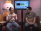 This week on C9: Windows 7 RC, Glimmer for jQuery, and ZOMG Ponies