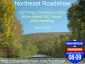 Northeast Roadshow - Top things developers should know about SQL Server - Error Handling