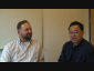 ARCast.TV - Improving Application Lifecycle Management with Visual Studio Team System