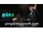 Ping 18: Ballmer apologizes, Paul Allens latest move, Surface fun, Security Beta