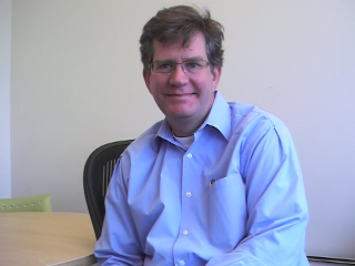 Doug Hauger: Inside the Windows Azure Platform Business Model