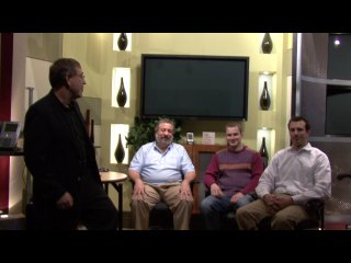 CRM Incubation Week Videos: support4U Inc.