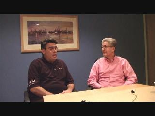 ARCast.TV - Dennis McCarthy on Platform as a Service (PaaS)