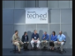 ARCast.TV - The Green Datacenter Panel Discussion