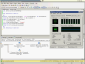 Demo SQL Server 2008 Few Outer Row Joins