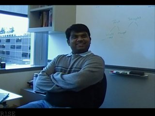 Madan Musuvathi - Getting started with CHESS in Visual Studio 2008