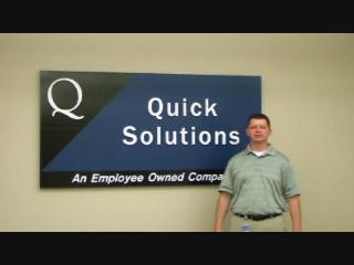 ARCast.TV - Jim Holmes and Philip Jordan on Excel Services