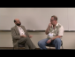 Expert to Expert: Martin Fowler and Chris Sells - Perspectives on Domain Specific Languages