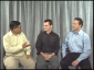 FY09 Dynamics Platform Adoption Stories:  Eloqua
