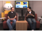 This week on C9: Windows 7, WPF futures, and use UI testing to automate your job