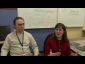 2nd CRM Incubation Week Videos: SmartRedPen