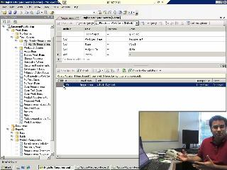Requirements Management and Traceability with Visual Studio Team System 2010