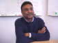 Expert to Expert: Amitabh Srivastava - Windows Azure and Cloud Computing