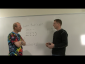Expert to Expert - Erik Meijer and Lars Bak: Inside V8 - A Javascript Virtual Machine