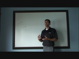 ARCast.TV - Steve Michelotti of e.imagination on High Performance Web Solutions