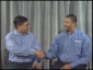FY09 Dynamics Platform Adoption Stories:  Bottomline Technologies