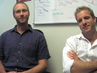 David Grant and Ryan Kivett: !Analyze - Automatic Root Cause Analysis