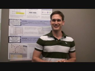 Ethan Jackson - Specifying Cloud Applications