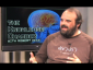 Mark Wilson-Thomas: WPF and Silverlight Development in Visual Studio 2010