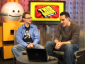 This Week on C9: jQuery, Win Mobile, Warcraft AddOn tools, and an Automed Bartender