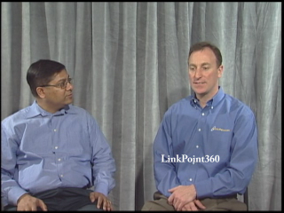 FY09 Dynamics Platform Adoption Stories:  LinkPoint360