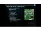 Windows 7 Sensor and Location - Developing Drivers Part 2