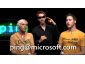 Ping 19: BingTones, SilverLight & Xbox join forces, Win7 guides, IE8 controversy