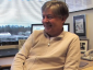 Expert to Expert: Erik Meijer and Anders Hejlsberg - The Future of C#