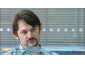 Silverlight 3 UK Launch: Interview with I2Q