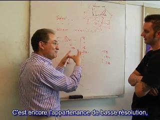 Optimisations moteur - Cesar Galindo-Legaria