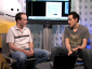 This Week on C9: April Fools Day, open source MVC, ExceLINQ, and cool Silverlight apps