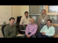 2nd CRM Incubation Week Videos: FourthLink