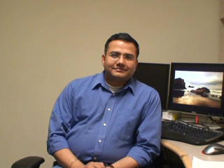 Sesha Mani on what's new with Geneva Framework beta 2