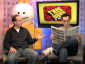 This Week on C9: TechFest, Windows 7, Dev Tools, and WPF in Visual Studio 2010