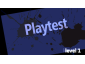 Playtest Labs : Get your gaming voice heard