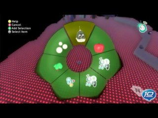 CES 2009: Watch Kodu in Action