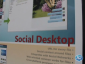 TechFest: Social Desktop