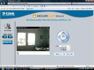 Webcast Windows Home Server - Domotique