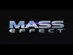Mass Effect from BioWare ... heading your way